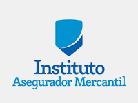 institutoasegurador